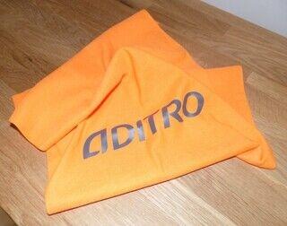 Torusall logoga Aditro