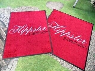 Logovaip - Hippster Fashoin