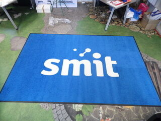 Logovaip - SMIT