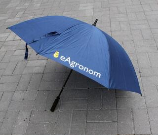 eAgronom vihmavari
