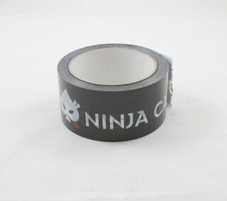Ninja Casino logoteip