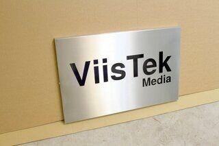Fassaadisilt - Viis Tek Media