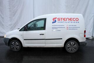 Autokleebised - Steneco