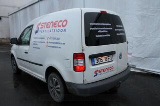 Kaubikukleebised - Steneco