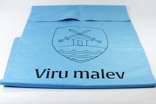 Viru Malev saunalina
