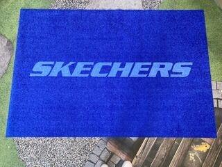 Logovaip - Skechers