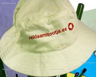 Trükk mütsile