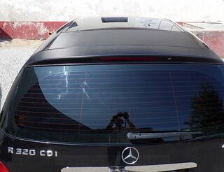 Auto carbon kleebised