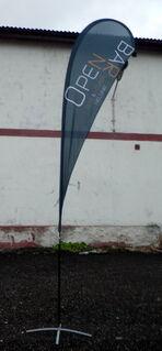 Tuulelipp
