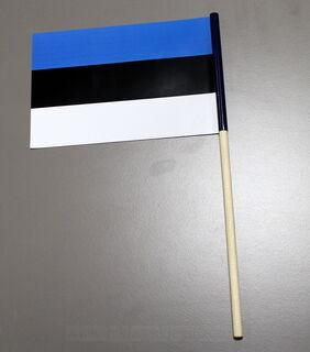Viron paperilippu