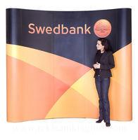 Pop-Up sein Swedbank