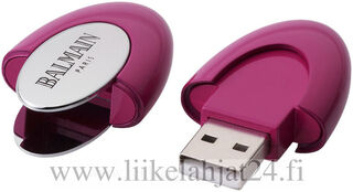 Muistitikku 4 GB