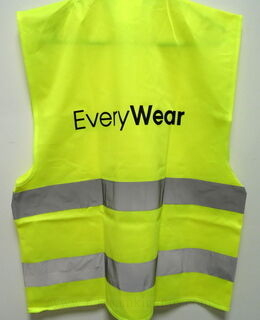 Heijastinliivi Every Wear