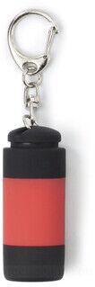 Taskulamp, USB laetav 3. pilt