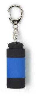 Taskulamp, USB laetav 6. pilt