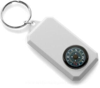 Võtmehoidja (kompass)