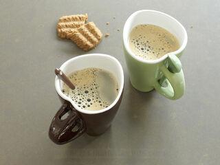 Kohvikruus