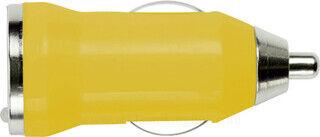 Autoadapter 6. pilt