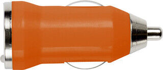 Autoadapter 7. pilt