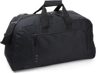 urheilu/Travel laukku.