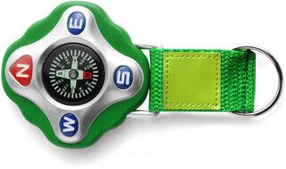 Kompass 5. pilt