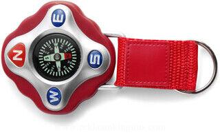 Kompass 4. pilt