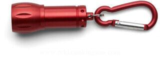 Taskulamp / võtmehoidja