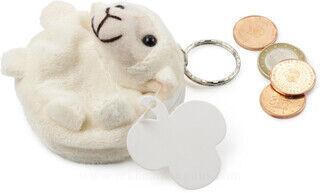 Animal coin purse