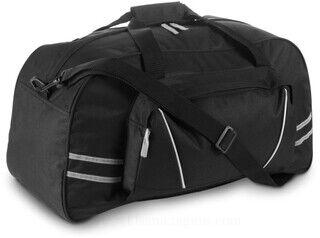 urheilu/travel laukku