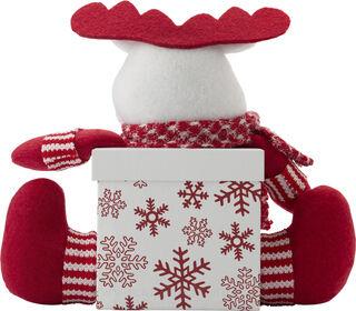 Jõulukinkekarbid, komplekt 2. pilt