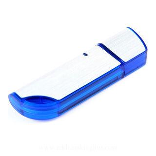 USB Flash Drive Monte Carlo
