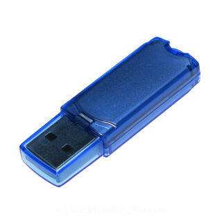 USB Flash Drive Paris