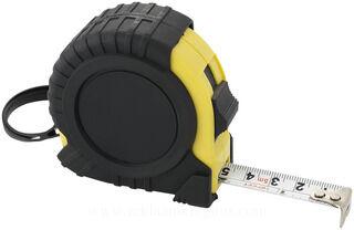 5M measuring tape