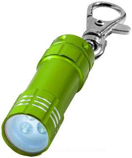 Astro taskulamp võtmehoidja 4. pilt