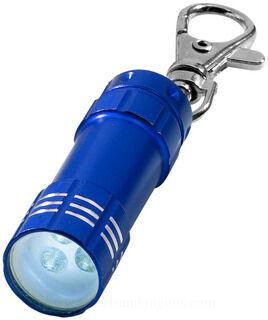 Astro taskulamp võtmehoidja