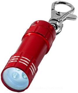 Astro taskulamp võtmehoidja 2. pilt