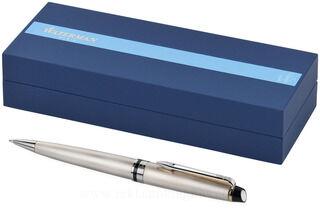 Expert ballpoint pen 3. pilt