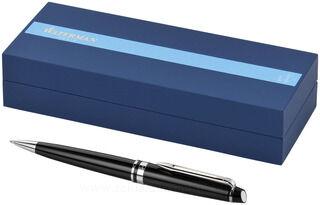 Expert ballpoint pen 4. pilt