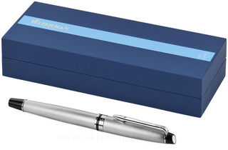 Expert fountain pen 5. pilt