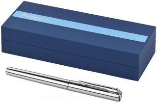 Graduate fountain pen