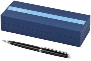 Hemisphere ballpoint pen 2. pilt