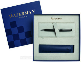 Expert ballpoint pen gift set