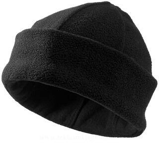 Denver müts