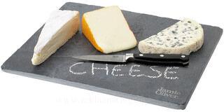 Chalk n cheese set