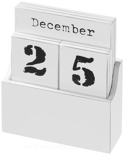 Cooper perpetual calendar