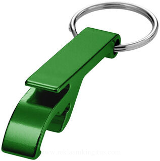 Bottle ja can opener key chain 4. pilt