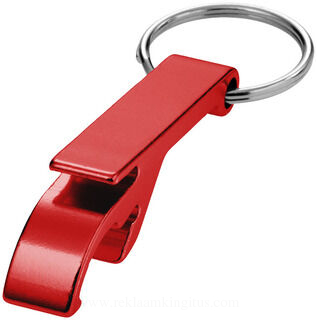 Bottle ja can opener key chain 3. pilt