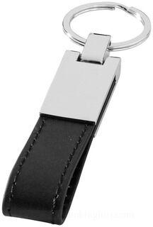 Strap key chain