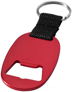 Bottle opener key chain 2. pilt