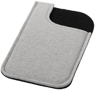 Phone pouch